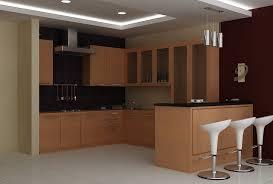 cabinet gtgt. Full Kitchen Cabinet Set Trendyexaminer Gtgt 18 Nice Price N
