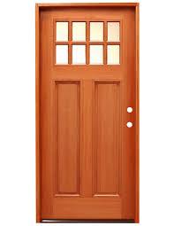 SALE - URBAN DOORS
