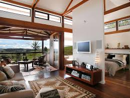 Interior Ideas For Home Property Best Decorating