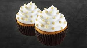 Specialty Cupcakes Sobeys Inc