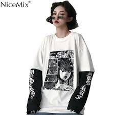 <b>NiceMix</b> Store - Small Orders Online Store, Hot Selling and more on ...