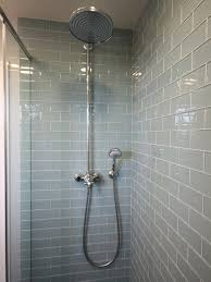 Small Picture Best 25 Subway tile showers ideas on Pinterest Shower rooms
