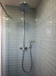 Best Shower Tiles Ideas Only On Pinterest Shower Bathroom