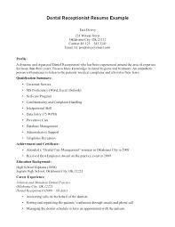 salon assistant resume examples salon apprentice sample resume hair stylist resume example