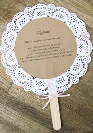 Small Picture Best 20 Paper wedding decorations ideas on Pinterest Altar