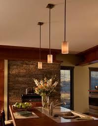 ... Tremendous Chandelier Mini Pendant Lighting For Kitchen Sample Themes  Classic Wooden Brown Wilder Land ...