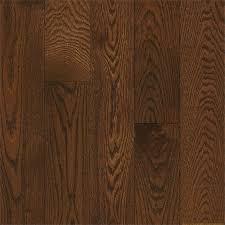 bruce america s best choice 5 in saddle oak solid hardwood flooring 23 5 sq