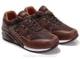 new balance near me. this is a chinese version of the m587. only issue there no motion new balance near me