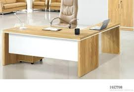 office furniture tables office furniture executive office desk executive table with cabinet office furniture small conference