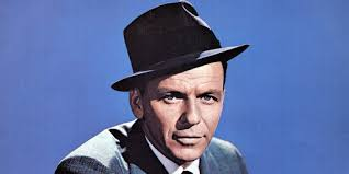 <b>Frank Sinatra</b> - Music on Google Play