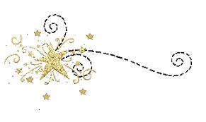 """Résultat de recherche d'images pour """"gif étoile"""""""