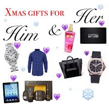 11 Christmas Gift Ideas For Him That Donu0027t SuckChristmas Gifts For Him