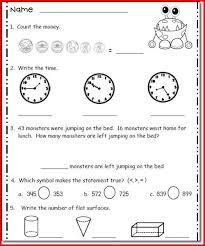 Money Games For 2nd Grade     Kristal Project Edu   hash as well 1st Grade Poems     Kristal Project Edu   hash likewise Science Worksheets For 5th Grade     Kristal Project Edu   hash together with  moreover  together with Free Math Worksheets For Grade 2     Kristal Project Edu   hash in addition Elapsed Time Worksheets 3rd Grade     Kristal Project Edu   hash as well Life Science Fair Projects     Kristal Project Edu   hash additionally  further 2nd Grade Science Projects     Kristal Project Edu   hash together with . on science worksheets for rd grade kristal project edu hash