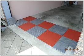 moto floor tile unique modular garage flooring tiles modular interlocking garage floor tiles tiles home moto