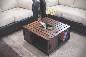 Coffee Table  Stupendous Pallet Coffee Table Image Ideas Diy Pallet Coffee Table Diy Instructions