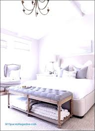 light grey bedroom walls light grey carpet living room best of light grey bedroom decor minimalist