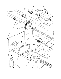 snapper model 331416kve lawn, riding mower rear engine genuine parts Snapper Electrical Diagram at Snapper Riding Mower 1230 Wiring Diagram