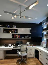 home office lighting fixtures. Home Office Lighting Fixtures Well Suited Design Remarkable Ideas Contemporary . H