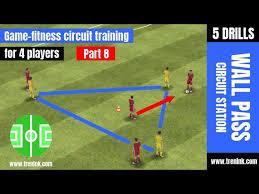 fitness soccer football