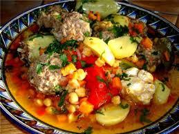 Национальная кухня Кыргызстана Рецепты наиболее популярных кыргызских блюд