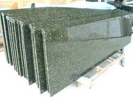 cost of granite tiles of granite gorgeous granite slab granite slab s granite slab s