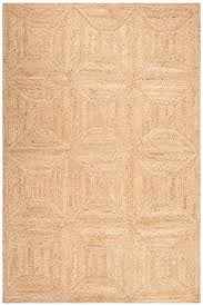 sisal rugs direct to view larger sisal rugs direct