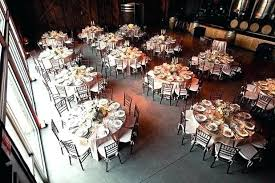 inch round table seats how many dining 60