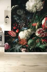 Muurdecoratie Woonkamer Modern Koel 11 Best Woonkamer Images On