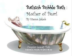 pearl bathtub replacement parts. bathtub bubble bath couple luxury mother of pearl v1 554c90fcd0fe56c61a561129f75af82bpearl whirlpool troubleshooting tub parts replacement h