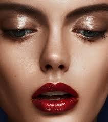 alison raffaele makeup artist portfolio