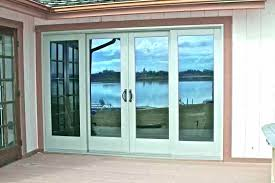 replace sliding glass door patio glass door repair patio door replace sliding glass door patio glass