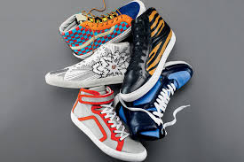 gucci shoes for men high tops 2016. the high life gucci shoes for men tops 2016