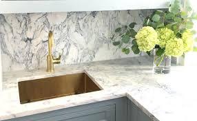 honed quartz countertops aria stone gallery honed marble sink honed gray quartz countertops