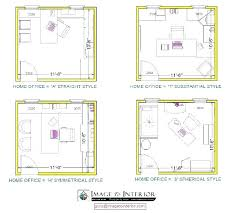 home office layout planner. Office Layout Planner With Home Plans And My Home Office Layout Planner