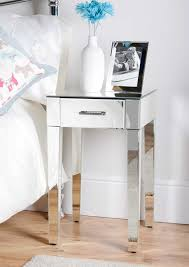 Small Side Tables For Bedroom Black Side Table For Bedroom 17 Small Tv Cabinet Tambour Door
