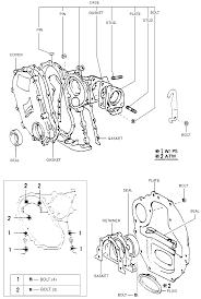 Toyota 22R Engine Torque Specs - image details