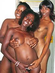 African Porn Photo Ebony Lesbian Pics See More Black Hotties