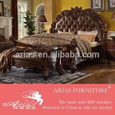 modern italian bedroom furniture sets. American Modern Style Royal Furniture Antique Bedroom Sets Italian Set