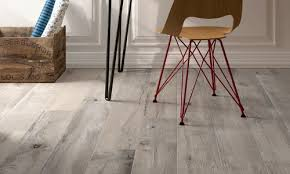 Home Decor Tile Stores Tile That Looks Like Wood Best Wood Look Tile Reviews 69