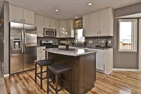 Gorgeous Traditional Kitchen Ideas Coolest Small Kitchen Design Ideas With  Traditional Kitchen Design Ideas Ampamp Pictures