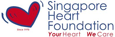 British Heart Foundation Bmi Chart Singapore Heart Foundation