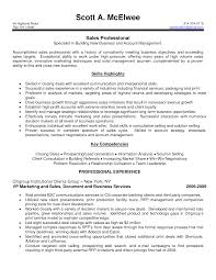 Resume Phrases Resume Phrases For Sales Therpgmovie 17
