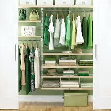 elfa closet system elfa closet system design elfa closet system directions