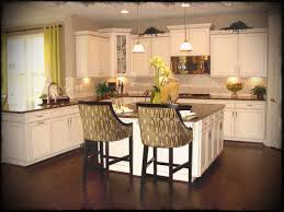 off white kitchen cabinets dark floors datenlabor info trekkerboy best s images on ideas and