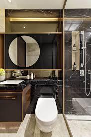Best BATHROOM INTERIOR Design for inspiration |         ideas organization