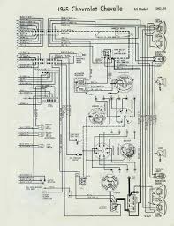 help need wiring diagram for chevy bu chevelle tech com showroom da medium 651 jpg