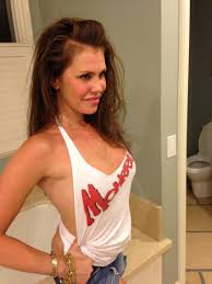 Nikki Cox Leaked 8 Photos TheFappening