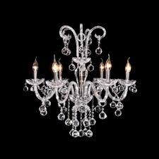 venetian style 6 light 28 3