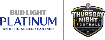 Bud Light Platinum Font Bud Light Platinum Charlotte Agenda Thursday Night