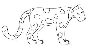 black jaguar coloring pages j is for jaguar coloring page jaguar coloring pages baby sheets car black jaguar coloring